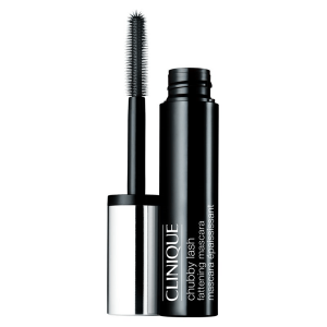 Clinique Chubby Lash - Fattening Mascara