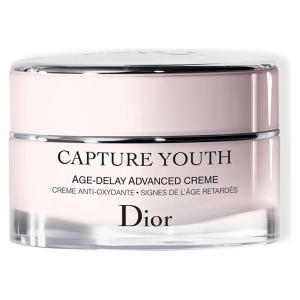 Dior Capture Youth - Age Delay Crème