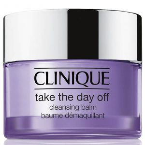 Clinique Take The Day Off - Cleansing Balm
