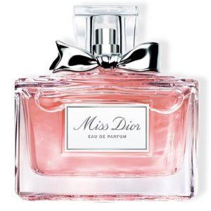 Dior Miss - Eau de Parfum
