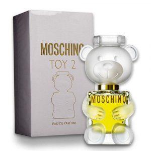 Moschino Toy 2 - Eau de Parfum