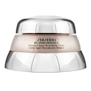 Shiseido Bio Performance - Super Revitalizing Cream