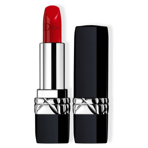 Dior Rouge - Rossetto