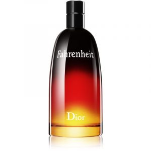 Dior Fahrenheit - Eau de Toilette