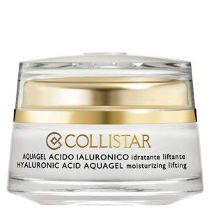 Collistar Aquagel - Acido Ialuronico