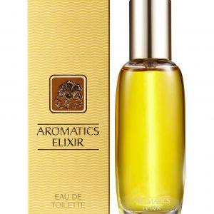 Clinique Aromatics Elixir - Eau de Parfum