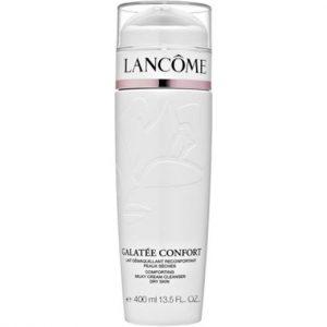 Lancome Gelatèe Confort