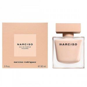 Narciso Rodriguez Narciso Poudré - Eau de Parfum