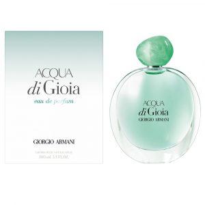 Giorgio Armani Acqua di Gioia - Eau De Parfum