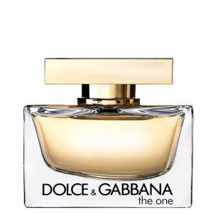 Dolce&Gabbana The One - Eau de Parfum