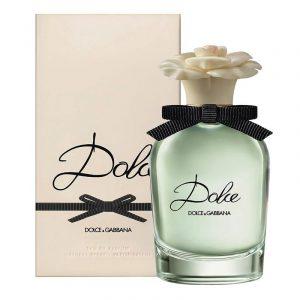 Dolce&Gabbana Dolce - Eau de Parfum