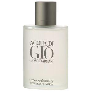 Giorgio Armani Acqua Di Giò - After Shave Lotion