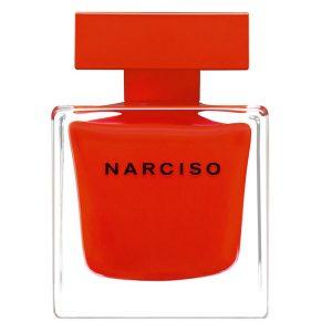 Narciso Rodriguez Narciso Rouge - Eau de Parfum