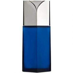 Issey Miyake L'Eau Bleu D'Issey - Eau de Toilette