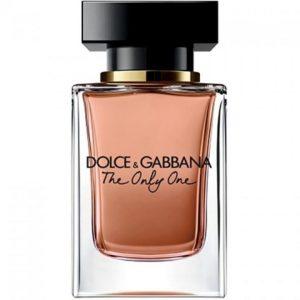Dolce&Gabbana The Only One - Eau de Parfum