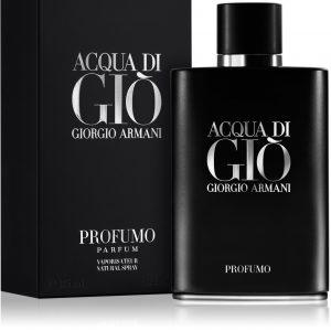 Giorgio Armani Acqua Di Giò Profumo - Eau de Parfum