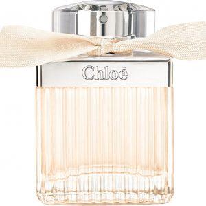 Chloé For Her - Eau de Parfum