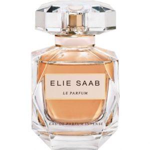 Elie Saab Le Parfum - Eau de Parfum