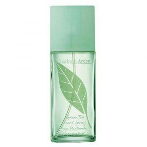 Elizabeth Arden Green Tea - Eau Parfumee