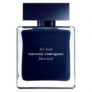 Narciso Rodriguez For Him Blue Noir - Eau de Parfum