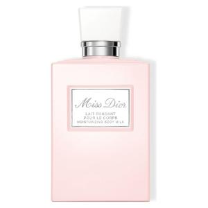 Dior Miss - Lait Fondant