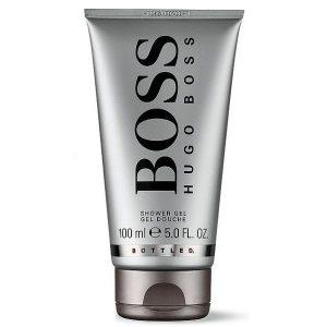 Boss Bottled - Shower Gel
