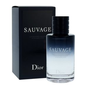 Dior Sauvage - After Shave Lotion