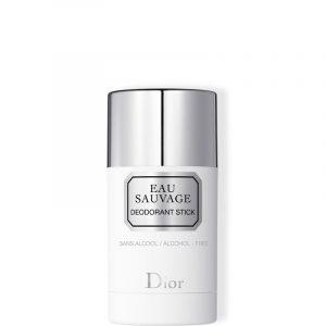 Dior Eau Sauvage - Deodorant Stick