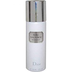 Dior Eau Sauvage - Deodorant Spray