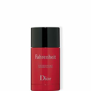 Dior Fahrenheit - Deodorant Stick