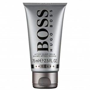 Hugo Boss Boss Bottled - After Shave Balm