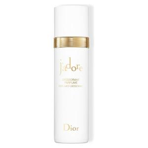 Dior J'Adore - Deodorant Parfume