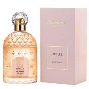 Guerlain Idylle - Eau de Parfum