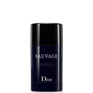 Dior Sauvage - Deodorant Stick