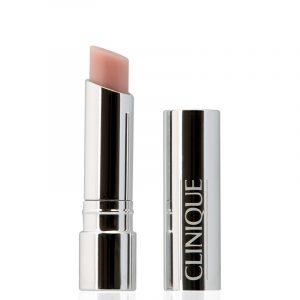 Clinique Repairwear - Intensive Lip Treatment