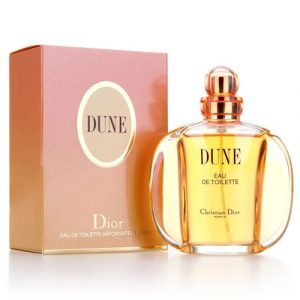 Dior Dune - Eau de Toilette