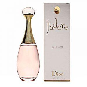 Dior J'Adore - Eau de Toilette