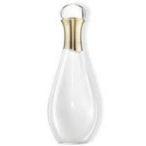 Dior J'Adore - Lait Sublime