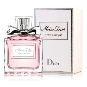 Dior Miss Blooming Bouquet - Eau de Toilette
