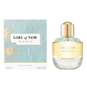 Elie Saab Girl of Now - Eau de Parfum