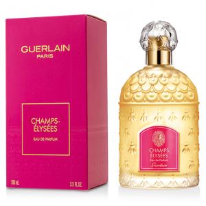 Guerlain Champs-Elysées - Eau de Parfum