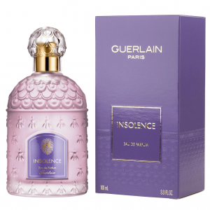 Guerlain Insolence - Eau de Parfum