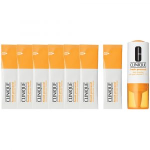 Clinique Fresh Pressed - 7 Day System