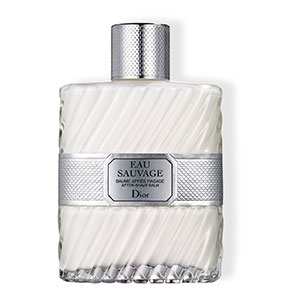 Dior Eau Sauvage - After Shave Balm