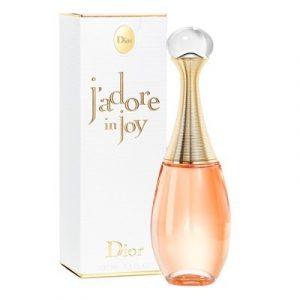 Dior J'Adore In Joy - Eau de Toilette
