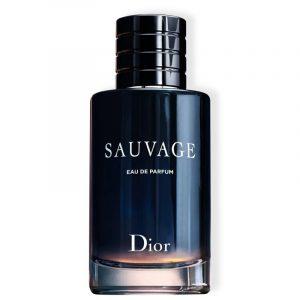 Dior Sauvage - Eau de Parfum