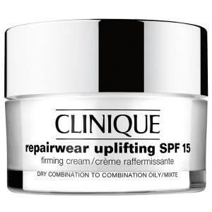 Clinique Repairwear SPF15 - Pelle da Normale a Oleosa