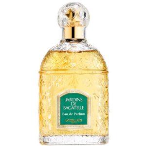 Guerlain Jardins De Bagatelle - Eau de Parfum