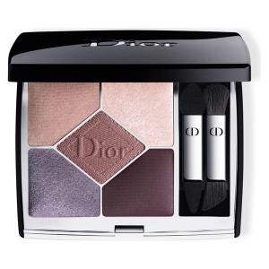 Dior 5 Couleurs - Palette Occhi
