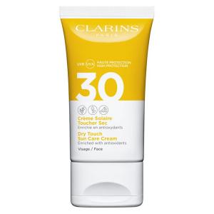 Clarins Crème SPF30 - Viso